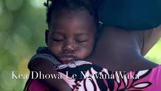 Villager SA ft. King Salama - Kea Dhowa Le NgwanaWaka