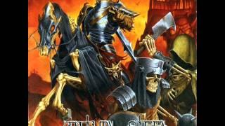 Ritual Steel - Armageddon Symphony