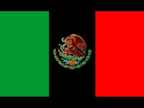 Lo Mejor de la Musica Mexicana