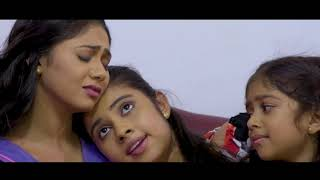 Paluwa Thanikama | පාළුව තනිකම | Sihina Genena Kumariye Song Thumbnail