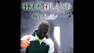 Teuchiland - Nique ta mère clip officiel