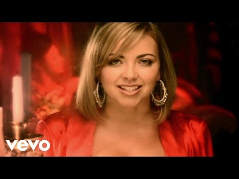 Charlotte Church - Call My Name