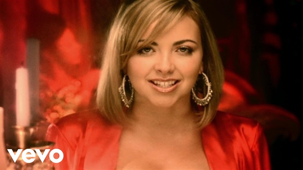 Charlotte Church: No More Singing But More Rubbish TV Shows naked (39 photos), Hot Celebrites photos