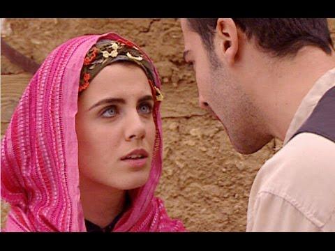 Evlerinin Önü Mersin - Kanal 7 TV Filmleri