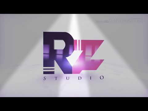 RX 100 TOP BGM RINGTONES