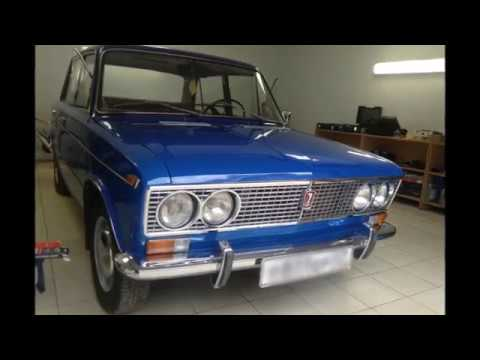Проверка двигателя перед покупкой ВАЗ 2109-2108 - YouTube