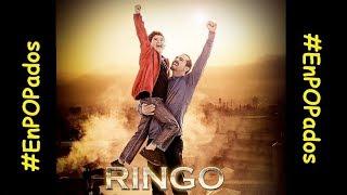 """RINGO"" (@RingoTVmx) Presentación COMPLETA a prensa de la telenovela y elenco. #RINGO // #EnPOPados"
