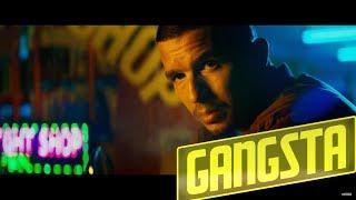 GANGSTA Official UK Trailer (2018) Belgian Gangster Film