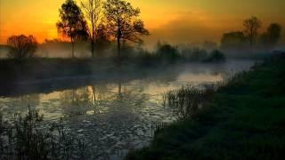 Vlado Kreslin - Tam v meglicah nad mursko vodo [live HQ]