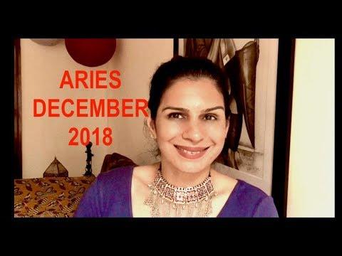 scorpio february 2020 horoscope tarot by anisha