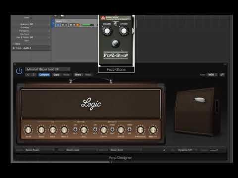 audiorammer-fuzz-stone-distortion---free-vst-au-plugin-quick-demo