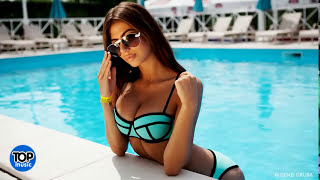 PERFECT SUMMER SPANISH  RELAX CHILLOUT TOP MUSIC LATIN  CHILL OUT LOUNGE FOR STUDY WORK CAR 2018