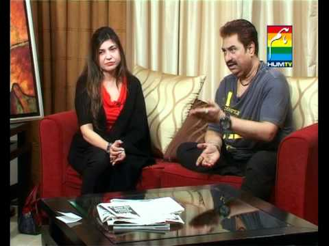 Kumar Sanu says something about Rowdy Rathore songs