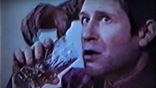 """Капустник Филиала Киностудии МО СССР, """"Катаклизм"""", 198? г."""