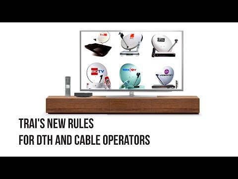 Tata Sky introduces price cut to its SD and HD set-top boxes, now start at Rs 1,399