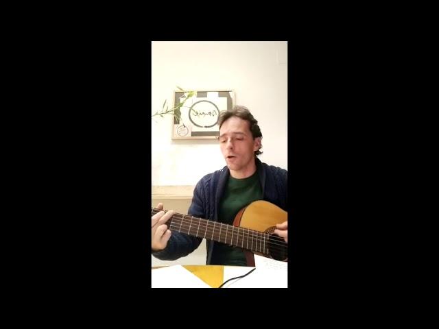 P11 Resumen musical