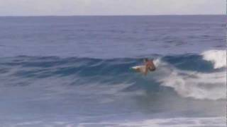 Primitive Team Rider - Nick Vitko