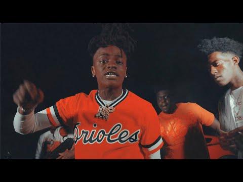 JayDaYoungan - Murder [Official Music Video]