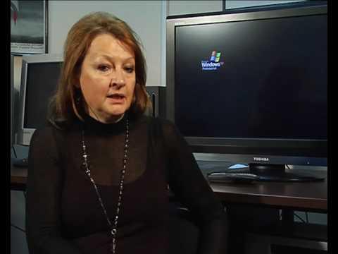 Filmska i TV montaža - Gordana Zafranović, Milena Predić
