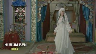 Rabia - Hürüm Ben