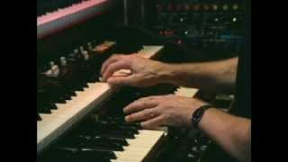 The jazz-fusion / prog rock group Niacin features bassist Billy She...