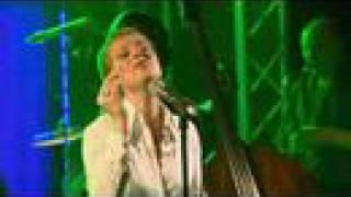 Lisa Stansfield (7/17)- Don`t Explain