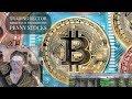 Make Money Trading Bitcoin Penny Stocks - Tim Sykes