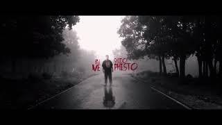 Bushido - Mephisto (Instrumental remake prod. by Roby)
