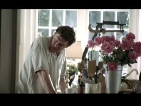 """Adam Butcher in """"Rewind"""""""