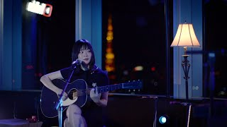 「明日も」SHISHAMO YouTube Music Night Ver.
