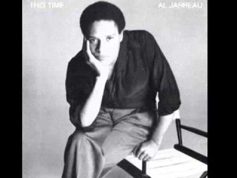 Al Jarreau ~ Never Givin' Up (1980 )