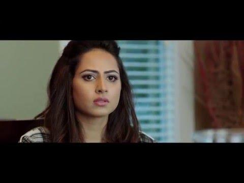 Akhiyan De Taare (Full Song) - Kapil Sharma | Happy RaiKoti | Love Punjab | Releasing on 11th March