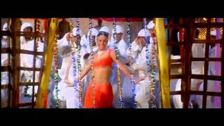 Chane Ke Khet Mein (Full Song) Film - Insaaf - The Justise