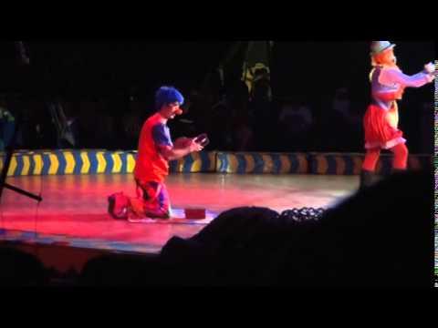 pertunjukan-circus-oriental-indonesia-di-alun-alun-ponorogo-(live)