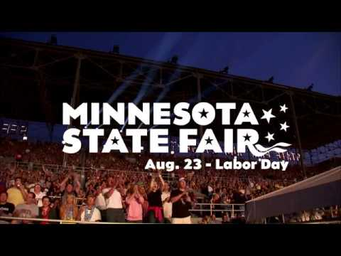 State Fair Ticket Prices Are Going Up! See Why!