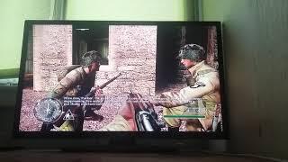 Call of Duty Classic - #2 - Droga N13 i atak na stanowiska artylerii
