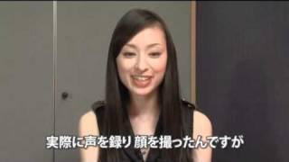 『龍が如く OF THE END』キャストメイキング映像公開!