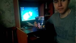 Видеоотзыв о dvd-dom24