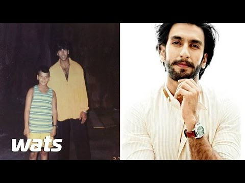 Top 10 Bollywood celebs Then and now - Best Of Ten