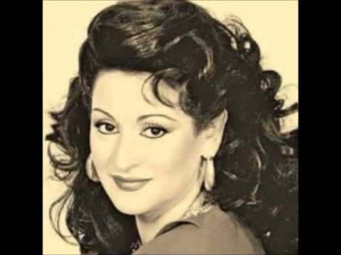 esmaouni warda mp3