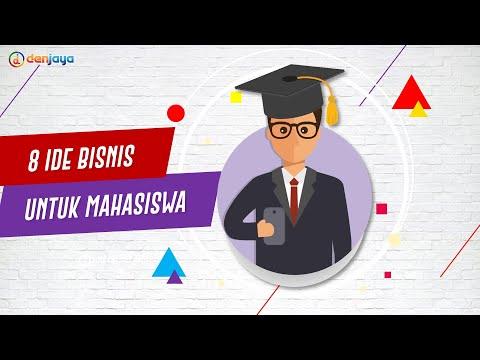 8-ide-bisnis-cocok-untuk-mahasiswa,-tertarik-mencoba?