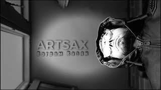 Ваграм Вазян - Арцах / Artsax