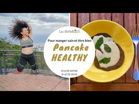 recette-sans-lait-:-pancake-healthy-sans-lactose