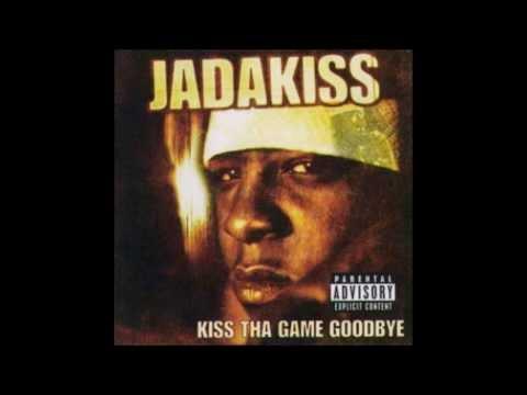 Jadakiss - On My Way