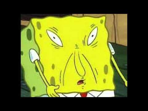 Too Much Sauce (Spongebob Beat) #BIBBV2 -TreyLouD