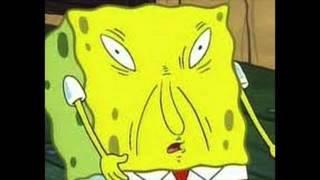 Too Much Sauce (Spongebob Beat) BIBBV2 TreyLouD