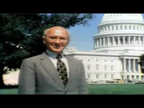 Economy, Inflation And Milton Friedman 🔴 Free to Choose Part 9 How to Cure Inflation