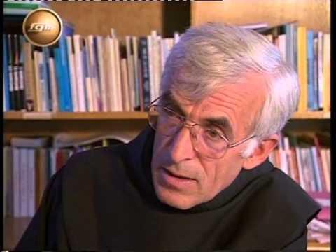 Pater Slavko über die Seher von Medjugorje