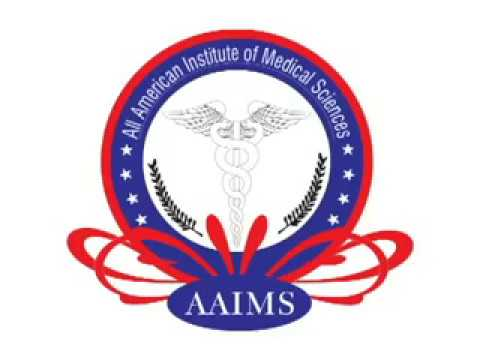Study Medicine in AAIMS, Jamaica