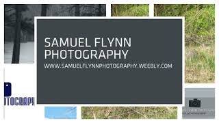 samuel flynn photography
